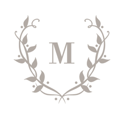 Weddingphotography logo